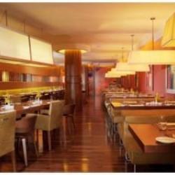 برجمان أرجان من روتانا-المطاعم-دبي-5
