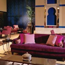 برجمان أرجان من روتانا-المطاعم-دبي-4