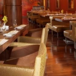 برجمان أرجان من روتانا-المطاعم-دبي-1