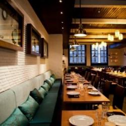 ايزي ديزي-المطاعم-دبي-2