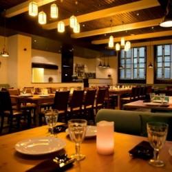 ايزي ديزي-المطاعم-دبي-3