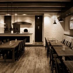 ايزي ديزي-المطاعم-دبي-1