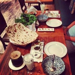 ايزي ديزي-المطاعم-دبي-6