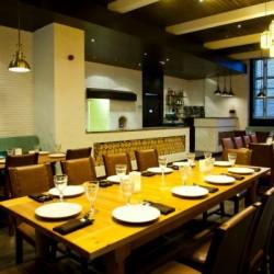 ايزي ديزي-المطاعم-دبي-4