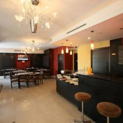 فندق زوكوتيل-الفنادق-بيروت-5
