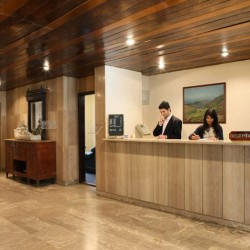 فندق زوكوتيل-الفنادق-بيروت-6