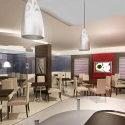 فندق زوكوتيل-الفنادق-بيروت-1