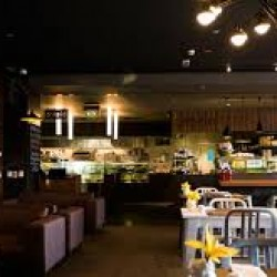 بيسترو مورغان-المطاعم-دبي-3