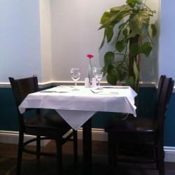 بيسترو مورغان-المطاعم-دبي-6