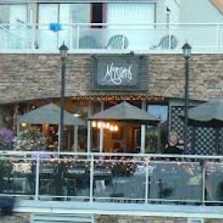 بيسترو مورغان-المطاعم-دبي-2
