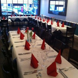 بيسترو مورغان-المطاعم-دبي-4