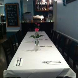 بيسترو مورغان-المطاعم-دبي-5