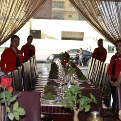 غراند أبو شقرة - مدينة دبي للإنترنت-المطاعم-دبي-1
