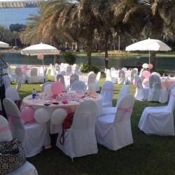 غراند أبو شقرة - مدينة دبي للإنترنت-المطاعم-دبي-6