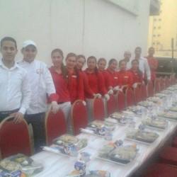 غراند أبو شقرة - مدينة دبي للإنترنت-المطاعم-دبي-3