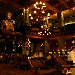 بوذا بار دبي-المطاعم-دبي-4