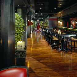 بوذا بار دبي-المطاعم-دبي-2