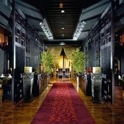 بوذا بار دبي-المطاعم-دبي-3