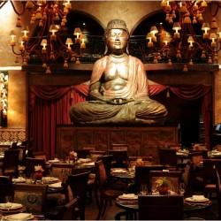 بوذا بار دبي-المطاعم-دبي-1
