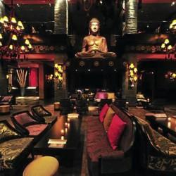 بوذا بار دبي-المطاعم-دبي-5