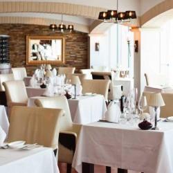 لا باريلا-المطاعم-دبي-1