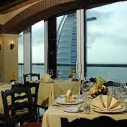 لا باريلا-المطاعم-دبي-4