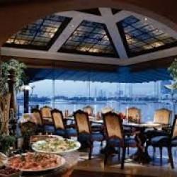 لا باريلا-المطاعم-دبي-5