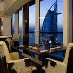 لا باريلا-المطاعم-دبي-2