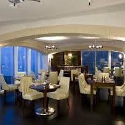 لا باريلا-المطاعم-دبي-3