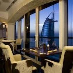 لا باريلا-المطاعم-دبي-6