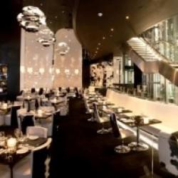 غاوتشو دبي-المطاعم-دبي-3