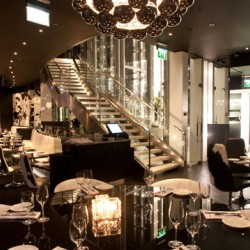 غاوتشو دبي-المطاعم-دبي-2