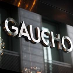 غاوتشو دبي-المطاعم-دبي-6