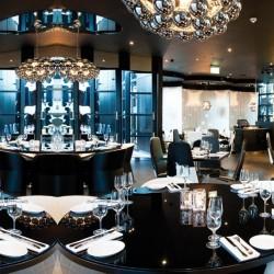 غاوتشو دبي-المطاعم-دبي-1