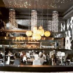 غاوتشو دبي-المطاعم-دبي-4