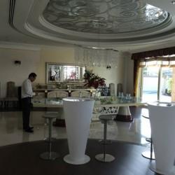 تانجرين-المطاعم-دبي-5