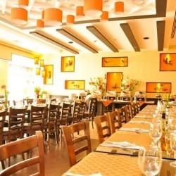 تانجرين-المطاعم-دبي-2