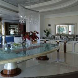 تانجرين-المطاعم-دبي-3