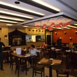 تانجرين-المطاعم-دبي-1