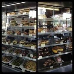 مطعم و كافيه لييم تري-المطاعم-دبي-3