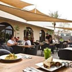 مطعم و كافيه لييم تري-المطاعم-دبي-2