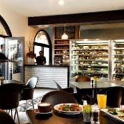 مطعم و كافيه لييم تري-المطاعم-دبي-5