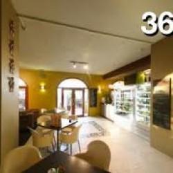 مطعم و كافيه لييم تري-المطاعم-دبي-4