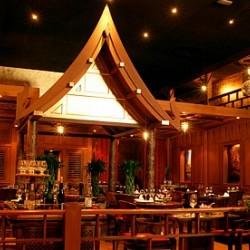 سوكوتاي-المطاعم-دبي-4