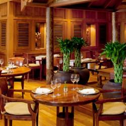 سوكوتاي-المطاعم-دبي-6