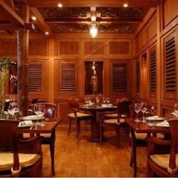 سوكوتاي-المطاعم-دبي-3
