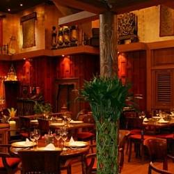 سوكوتاي-المطاعم-دبي-2
