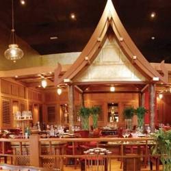 سوكوتاي-المطاعم-دبي-1