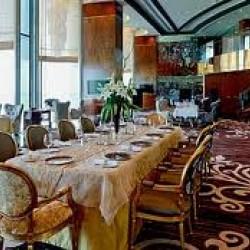 برايم ستيك هاوس  - فندق الميدان-المطاعم-دبي-2
