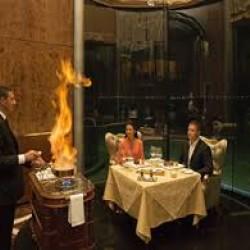 برايم ستيك هاوس  - فندق الميدان-المطاعم-دبي-4